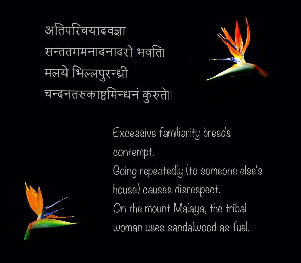 1000+ Sanskrit Quotes on Pinterest | Sanskrit, Sanskrit ...